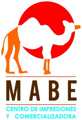 logo imprenta