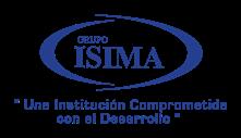 ISIMA