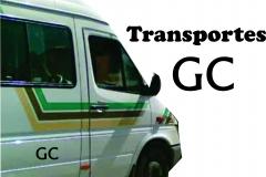 transportesGC